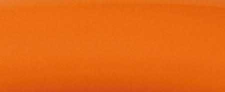 パッションオレンジ