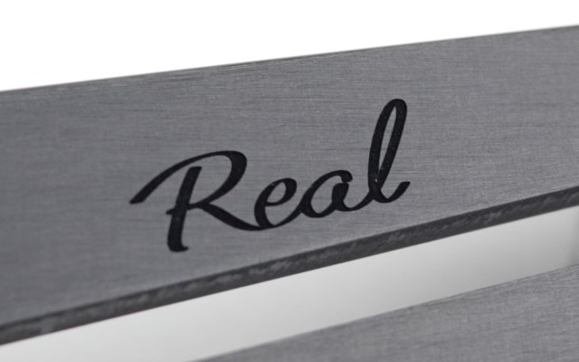 REAL刻印(汎用ステアリング)