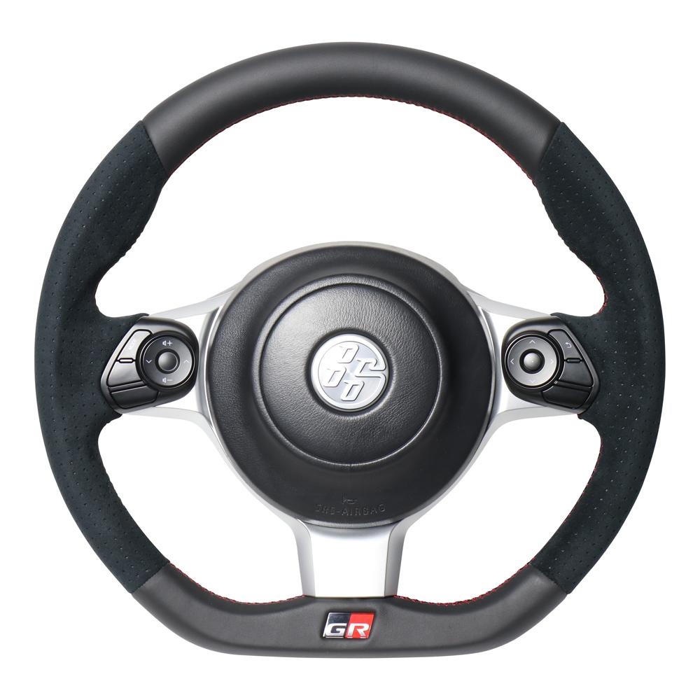 GRM-86