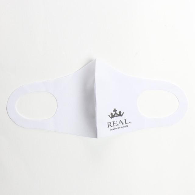 マスク [ホワイト] Online Shop限定品